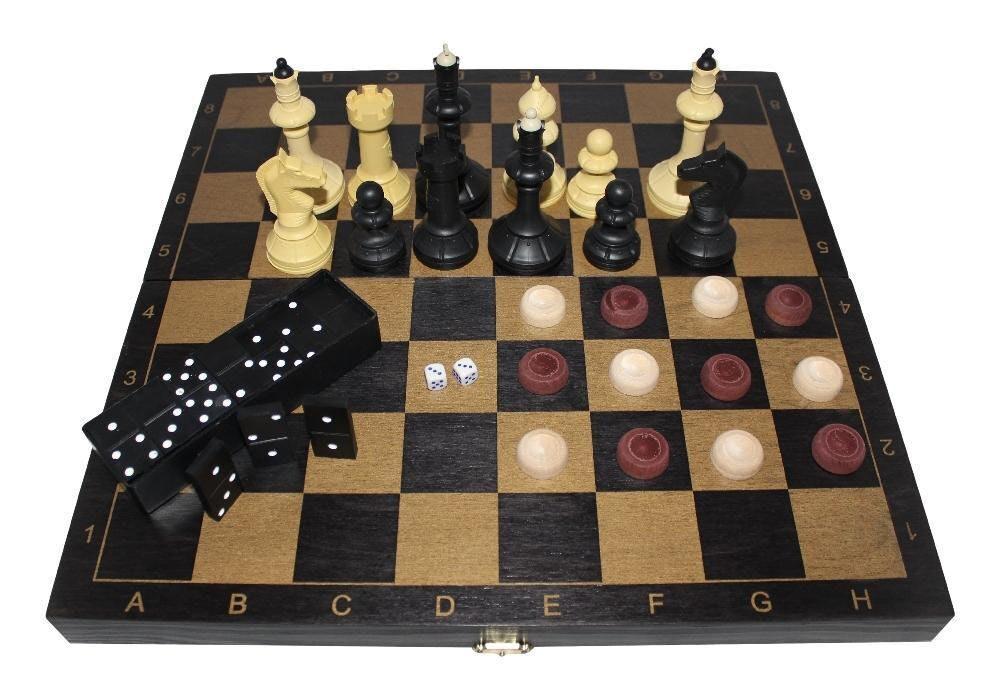Майл шашки онлайн играть - d4ccc