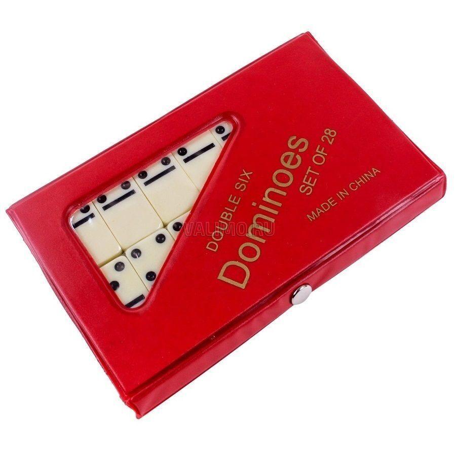 dominos case