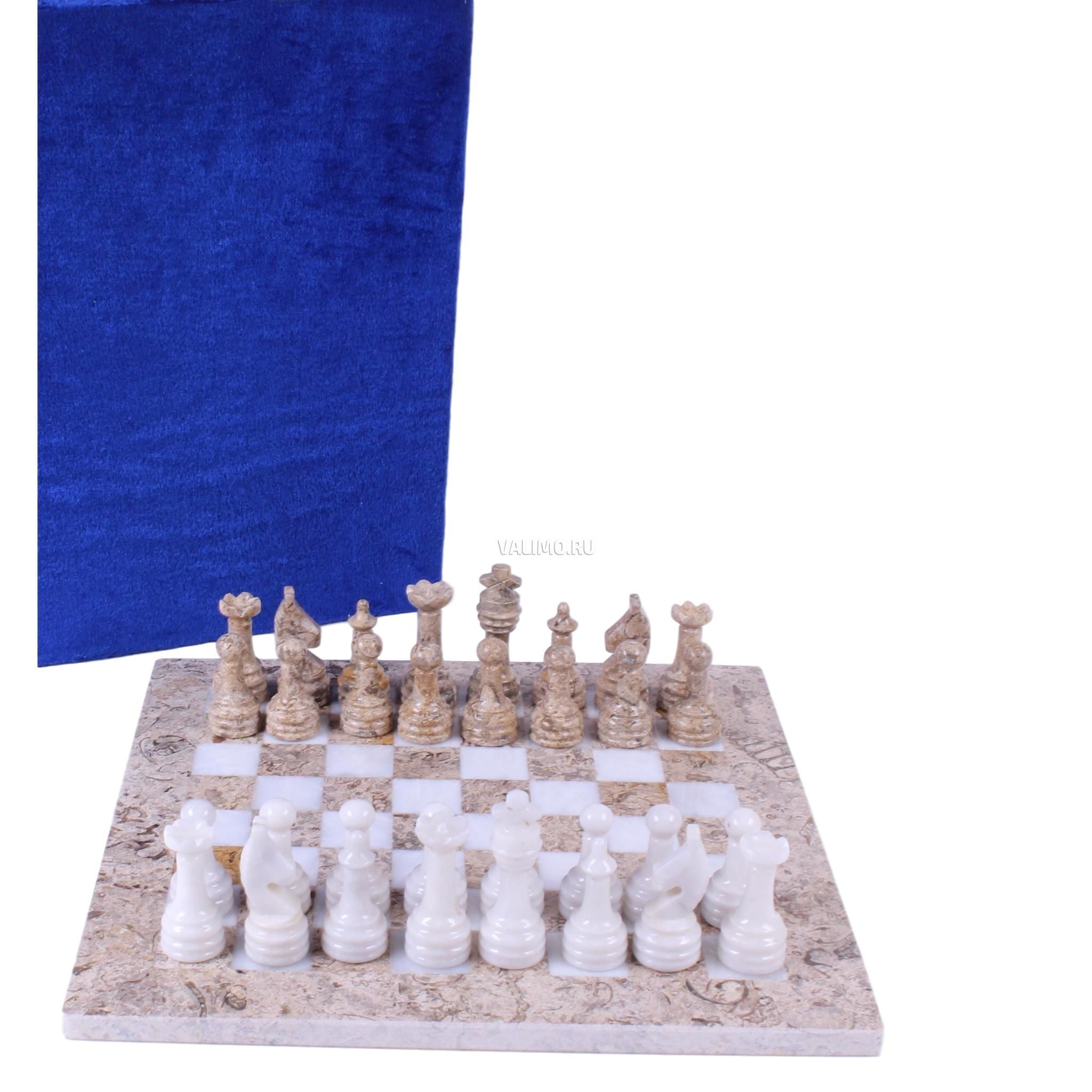 Шахматная страна картинки 4