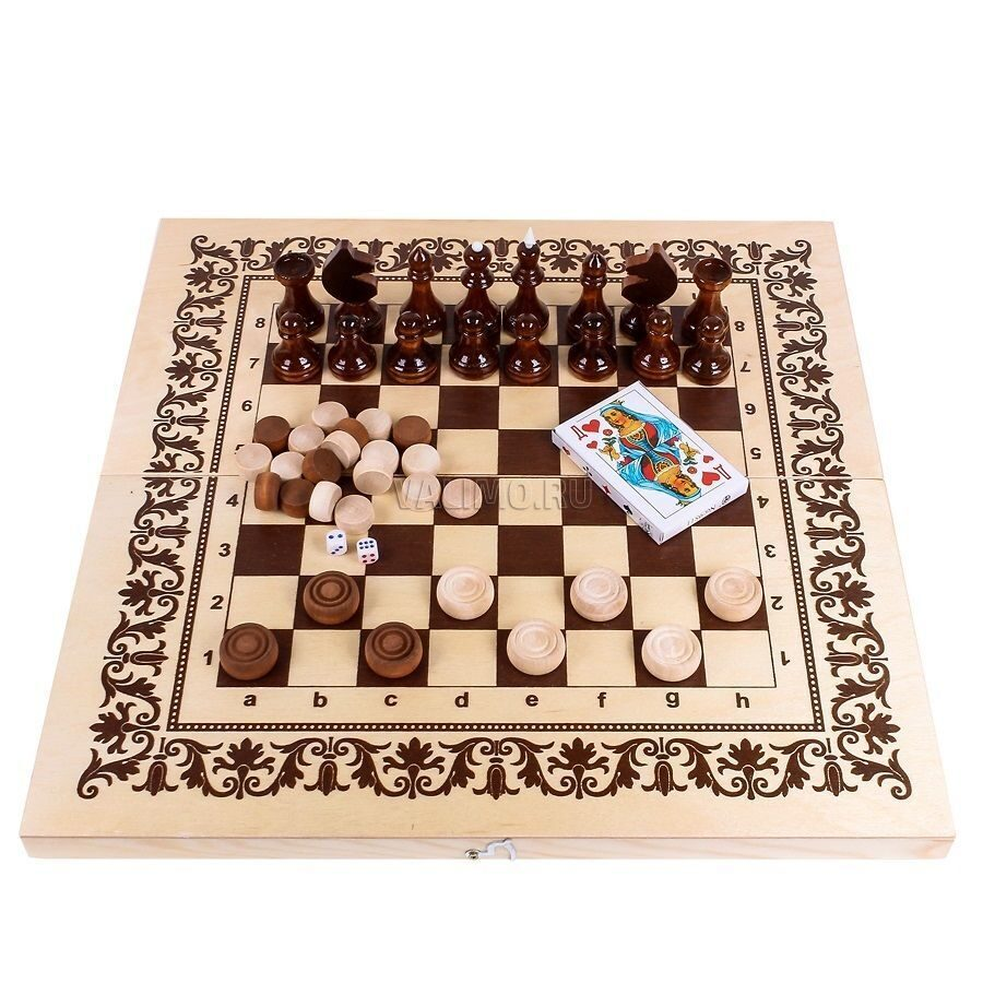 азартные игры дурак переводной шашки шахматы нарды