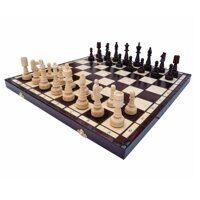 резные шахматы купить в санкт петербурге магазин валимо